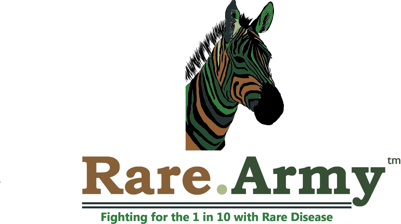 Rare Army